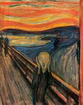 190px-The_Scream