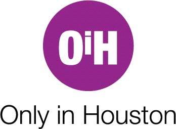 OiH Logo