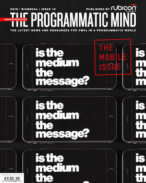 ProgrammaticMind Issue 10 1