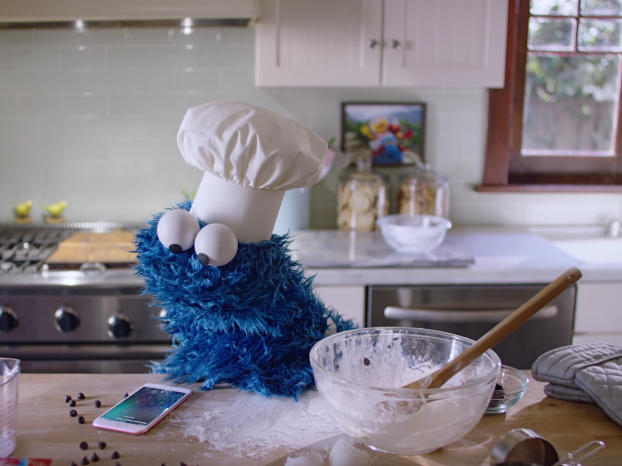 screen-shot-CookieMonster