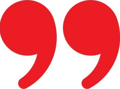 red-quotation-marks-vector-online-royalty-free-picture-435958