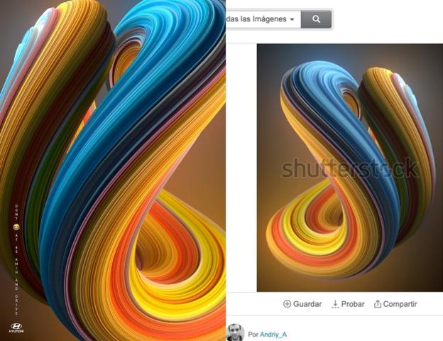 Color Swirl Hyundai-large