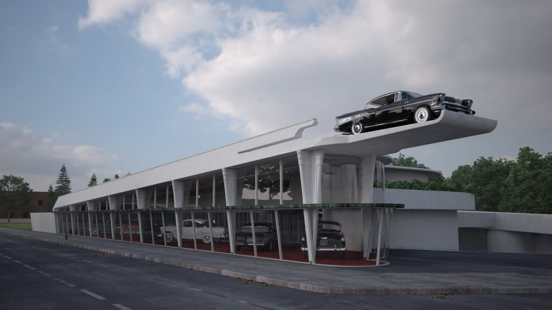 Wright-car showcase-davidromero