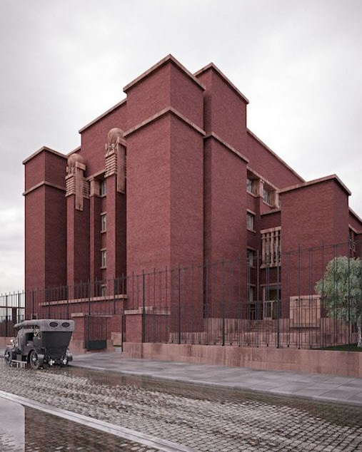 Larkin-Administration-Building-01