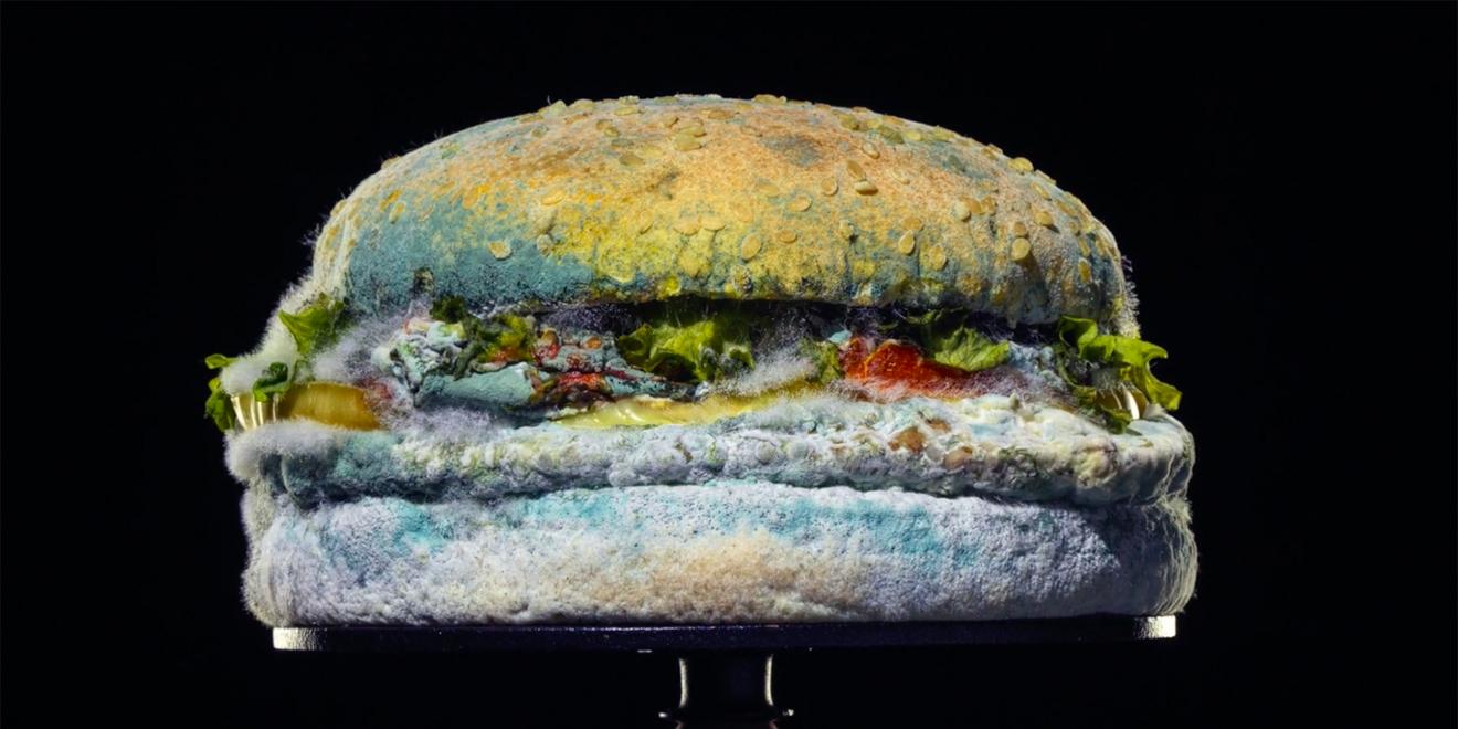 burger-king-moldy-whopper-2020