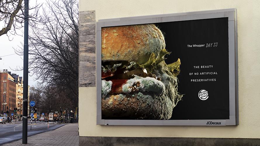 burger-king-moldy-whopper-outdoor-1-2020