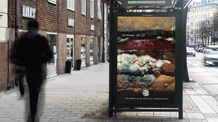 burger-king-moldy-whopper-outdoor-2-2020