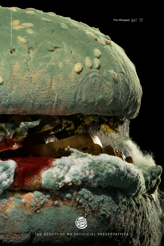 burger-king-moldy-whopper-vertical-1-2020