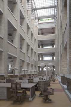Larkin-Administration-Building-inside