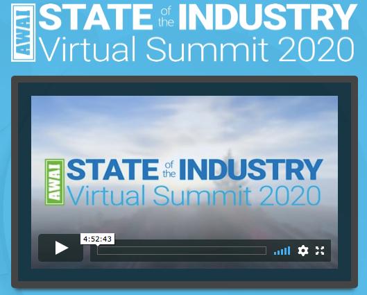 AWAI Virtual Summit