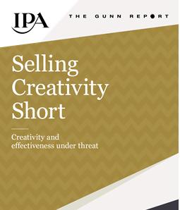 SellingCreativityShort