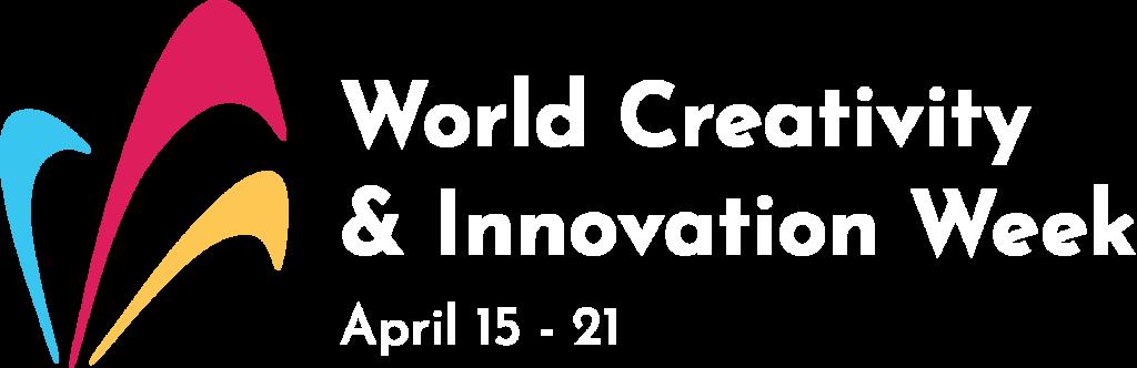 wciw-logo-dark-1024x332