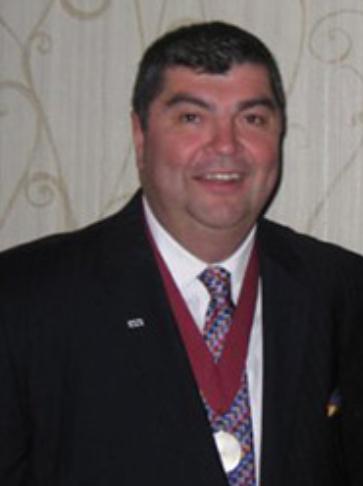 John Aguillard